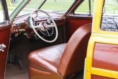 1950-ford-v-8-custom-deluxe-station-wagon-4