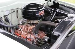 1950-ford-v-8-custom-deluxe-station-wagon-6