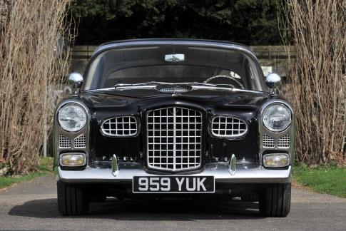 1956-facel-vega-fv2b-coupe-1