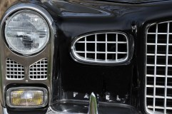 1956-facel-vega-fv2b-coupe-2