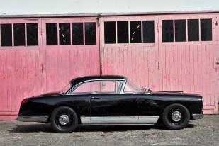 1956-facel-vega-fv2b-coupe-7