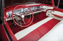 1957-buick-century-caballero-estate-wagon-8