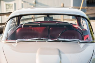 1958-facel-vega-fvs-series-4-sport-coupe-13