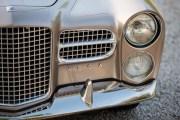 1958-facel-vega-fvs-series-4-sport-coupe-4