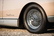 1958-facel-vega-fvs-series-4-sport-coupe-5