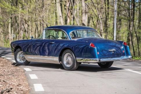 1961-facel-vega-hk500-14