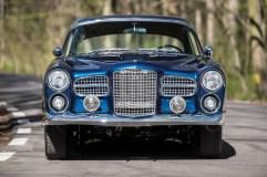 1961-facel-vega-hk500-17