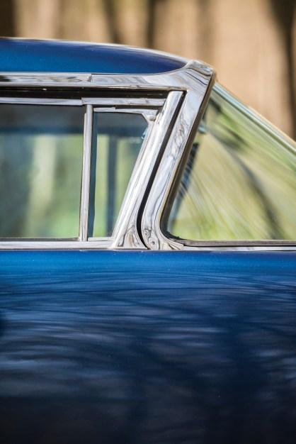 1961-facel-vega-hk500-6