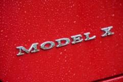tesla-model-x-34