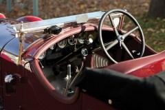 1931-alfa-romeo-6c-1750-gran-sport-spider-by-zagato-23