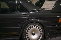 1990-mercedes-benz-190-e-2-5-16-evolution-ii-5