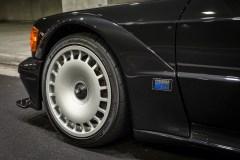 1990-mercedes-benz-190-e-2-5-16-evolution-ii-8
