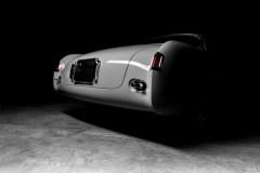 @1953 Abarth 1100 Sport Ghia - 13