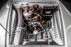 @1953 Abarth 1100 Sport Ghia - 6