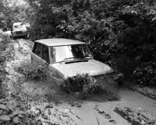 range-rover-classic-1