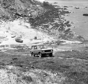 range-rover-classic-2