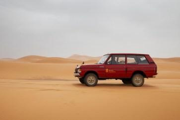 range-rover-classic-20