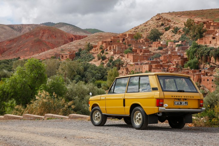 range-rover-classic-21