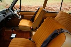 range-rover-classic-24