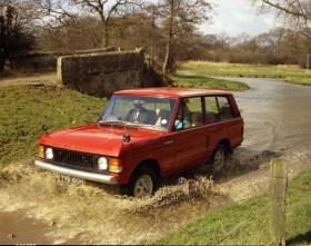 range-rover-classic-3