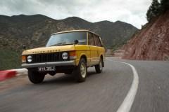 range-rover-classic-30