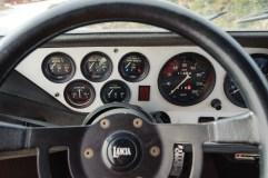 1974 Lancia Stratos HF Stradale by Bertone - 18