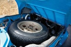 1975 Lancia Stratos HF Stradale by Bertone - 4