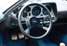 1975 Lancia Stratos HF Stradale by Bertone - 5