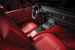 1979 Aston Martin V8 Vantage 'Oscar India' - 15