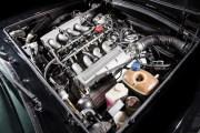 1989 Aston Martin V8 Vantage Volante - 17