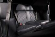 1989 Aston Martin V8 Vantage Volante - 20