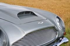 @1960 Aston Martin DB4GT - 3