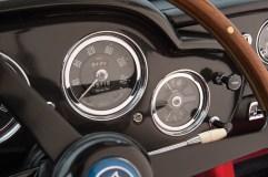 @1961 Aston Martin DB4 Series II - 15
