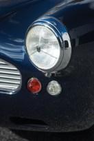 @1962 Aston Martin DB4 - 10