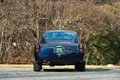 @1962 Aston Martin DB4 - 15