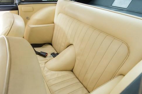 @1962 Aston Martin DB4 - 21