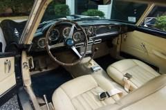 @1962 Aston Martin DB4 - 22