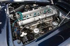 @1962 Aston Martin DB4 - 23