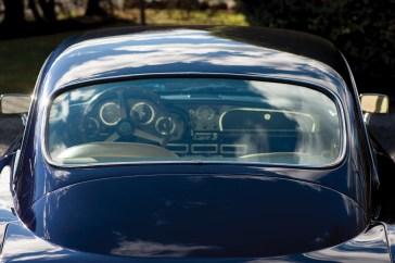 @1962 Aston Martin DB4 - 6