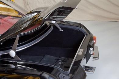 @1967 Lamborghini 350 GT-0547 - 1