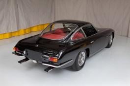@1967 Lamborghini 350 GT-0547 - 19