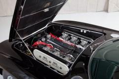 @1967 Lamborghini 350 GT-0547 - 22