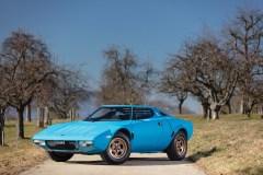 @Lancia Stratos-1832 - 10