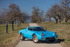 @Lancia Stratos-1832 - 4
