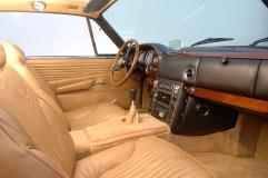 Aston Martin V8 historic - 10