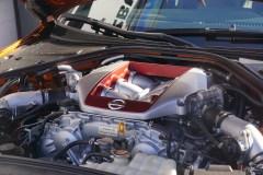 Nissan GT-R - 16
