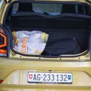 Test VW up - 7