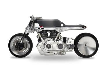 vanguard-roadster-1