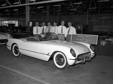 1953-Chevrolet-Corvette-C1-221436
