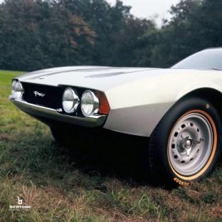 1967-Bertone-Jaguar-Pirana-04